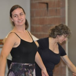 Ottawa_Ballet_Adult_Program_Showcase_2