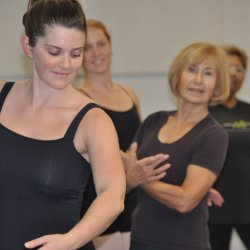 Ottawa_Ballet_Adult_Program_Showcase_3