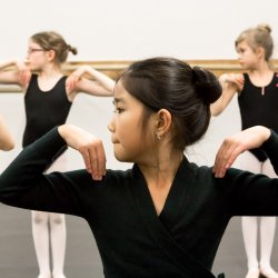 Ottawa_Ballet_Child_Program_Showcase_2.jpg