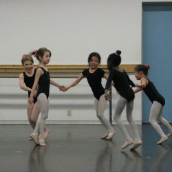 Ottawa_Ballet_Recreational_Program_Showcase_1
