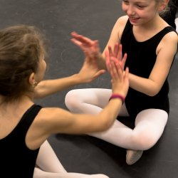 Ottawa_Ballet_Recreational_Program_Showcase_3
